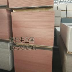 硅酸盐防火吊顶板大丹防火烟道硅酸盐板图片
