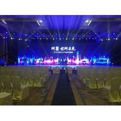 大型开业庆典活动|华天聚力传媒(在线咨询)|南城庆典图片