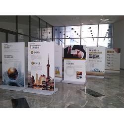 專業制作木結構展板,導引牌,T型板,指示牌,多種規格,全新現貨出售圖片