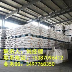 供应二水氯化钙生产厂家图片