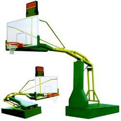绥化箱式篮球架,益泰公司,箱式 篮球架的种类图片