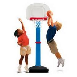 黄南篮球架、儿童篮球架、益泰体育(优质商家)价格