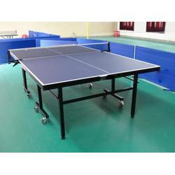 乒乓球台计分桌类型、乒乓球台、益泰体育公司图片