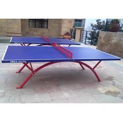 乒乓球台销售 朔州乒乓球台 益泰体育生产