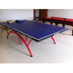 亳州乒乓球台|乒乓球台的稳定与安全性|益泰体育制造
