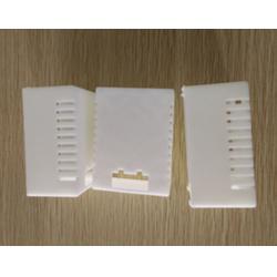 手板厂哪家好-黄山手板-冠维手板质量(查看)图片