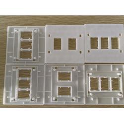 冠维手板模型(图)、手板模型、手板图片
