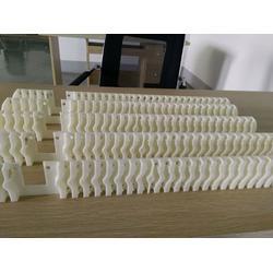 手板模型厂、冠维三维科技(在线咨询)、淮安手板图片