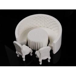 手板模型-冠维手板质量-镇江手板图片