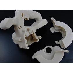 手板-冠维手板模型-手板厂家图片