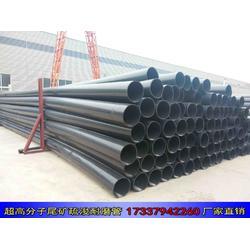 219抽沙管超高管生产厂家图片