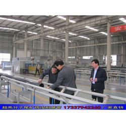 DN50-DN200超高复合管厂家图片