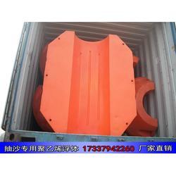 浮筒水上浮筒泡沫浮筒生产厂家图片