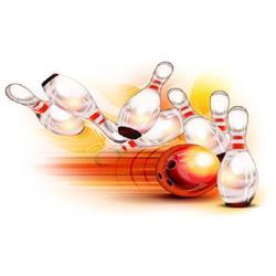 莱西保龄球设备厂家-保龄球设备厂家哪家强-粤威图片