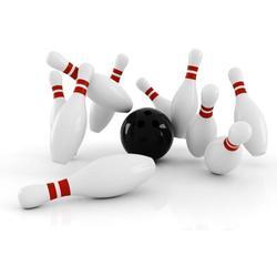 顺德区保龄球设备 保龄球设备加盟 粤威保龄球体育(优质商家)图片