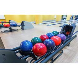 保龄球设备-二手保龄球设备公司-粤威保龄球设备(优质商家)图片