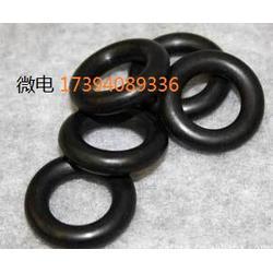 进口橡胶防水圈、耐油圈、密封圈、O型环