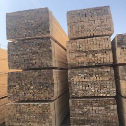 恒顺达木业(推荐商家),辐射松建筑口料售价