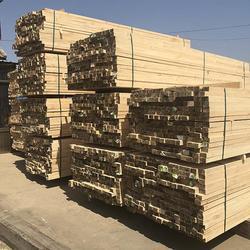 恒顺达木业有限公司、辐射松建筑口料直销商、安徽辐射松建筑口料图片