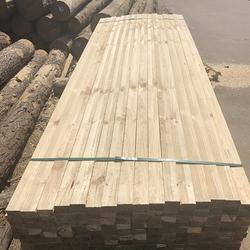 辐射松木方、恒顺达木业有限公司、辐射松木方直销图片