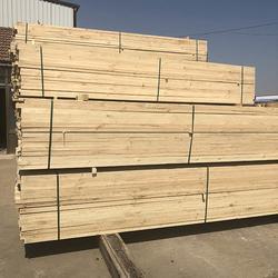 恒順達木業、輻射松建筑木方供應圖片