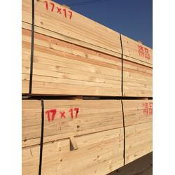 建筑木方加工,日照恒顺达木业公司,建筑木方加工出售图片