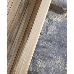 潍坊铁杉建筑木材_恒顺达木业_铁杉建筑木材图片