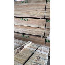 内蒙古铁杉方木、铁杉方木商、日照恒顺达木业图片