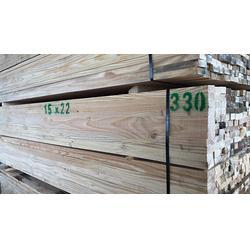 聊城铁杉方木-恒顺达木业(在线咨询)铁杉方木报价图片
