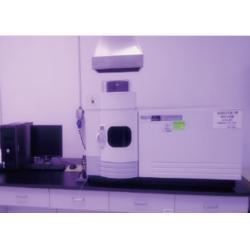 苏州天标检测(多图)、多环芳烃气质检测图片