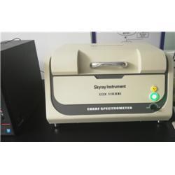 重金属检测、tbk天标检测、重金属检测设备图片