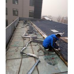 奇锦阳光房-玻璃阳光房厂家-忻州玻璃阳光房厂家图片