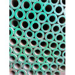 15CrMoG合金钢管热力用、龙浩管道、张家口合金钢管图片