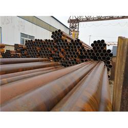 12Cr1MoV大口径合金钢管,临高大口径合金钢管,龙浩管道图片