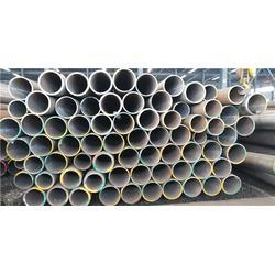 Cr5Mo高压合金管5310、齐齐哈尔高压合金管、龙浩管道图片