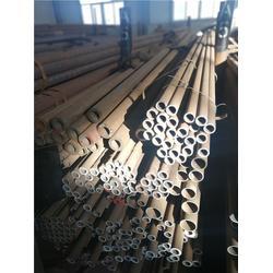 12Cr1MoV低压合金钢管-龙浩管道厂家-合金钢管图片