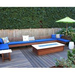 合肥庭院设计,安徽天伦市政,园林庭院设计图片