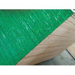 广东木板材,木板材厂家,【明牌木业】(优质商家)图片
