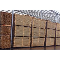 杉木指接板直销,明牌木业(在线咨询),杉木指接板图片