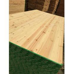 杉木指接板-明牌木业质量过硬-杉木指接板厂图片