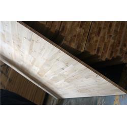 浙江集成板-明牌木业质量过硬-集成板厂家图片