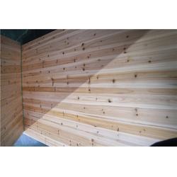 杉木集成板-杉木集成板-明牌木业(推荐商家)图片