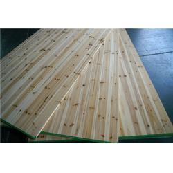 集成板哪家好-江苏集成板-明牌木业品质保障(查看)图片