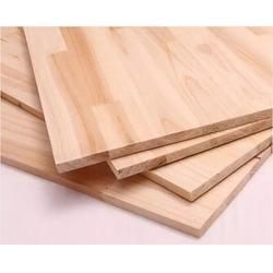 松木集成板厂家直销-九江松木集成板-明牌木业优质供应商图片