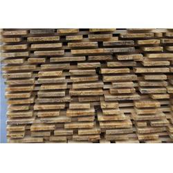 松木集成板-明牌木业质量过硬-松木集成板直销图片