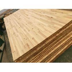 杉木集成材-杉木集成材加盟-明牌木业图片