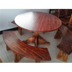 普通中式实木椅子-明牌木业(在线咨询)实木椅子图片