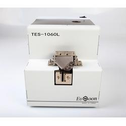 螺丝分料器-跃顺-NSBI手打吸附式螺丝分料器图片