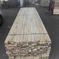 輻射松木方-恒順達木業(在線咨詢)-石家莊輻射松木方價格