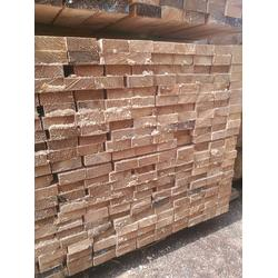 日照恒顺达木业、辐射松建筑木材、烟台辐射松建筑木材图片